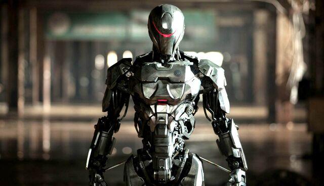 File:EM-208 cyborg.jpg