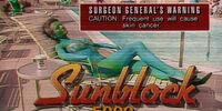 Sunblock 5000