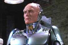 File:Robocop3-02.jpg