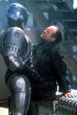 File:RoboCopBoddicker.jpg