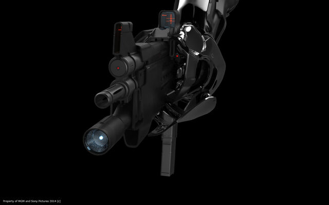File:Roboweapons 19.jpg