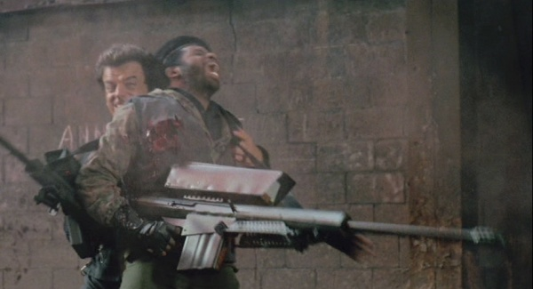 File:Cobra Assault Cannon dude.jpg