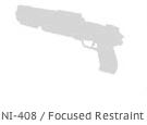 File:NI-408-Icon.png