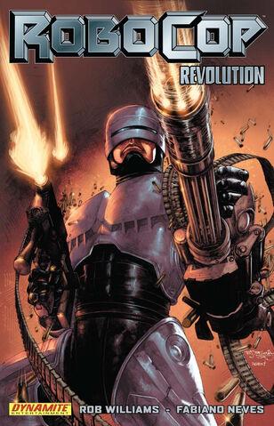 File:RoboCopRevolution.jpg