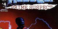 Prime Suspect Part 4