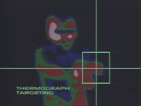 File:Thermographic Yung.jpg