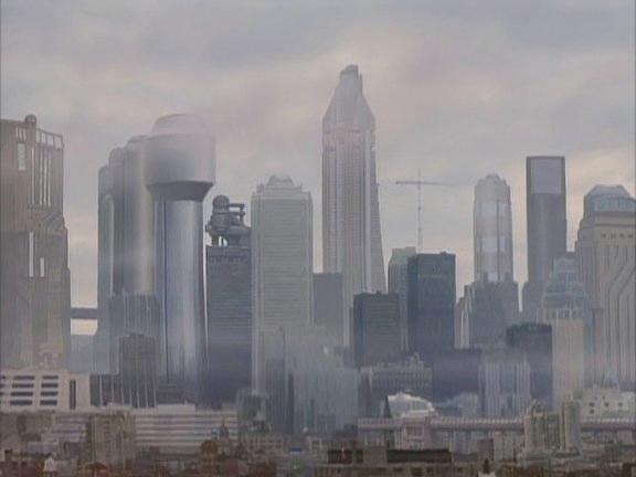 File:Delta City Skyline.jpg