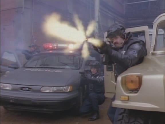 File:Delta SWAT open fire.jpg