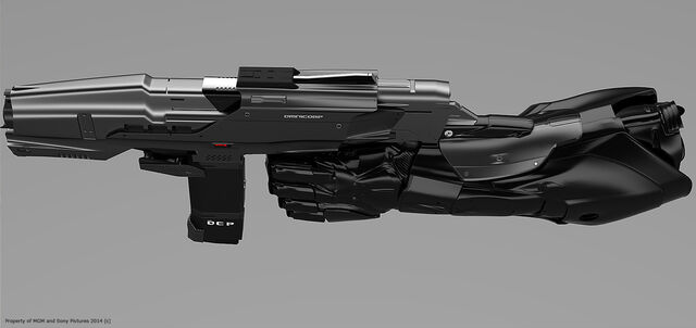 File:Roboweapons 08.jpg