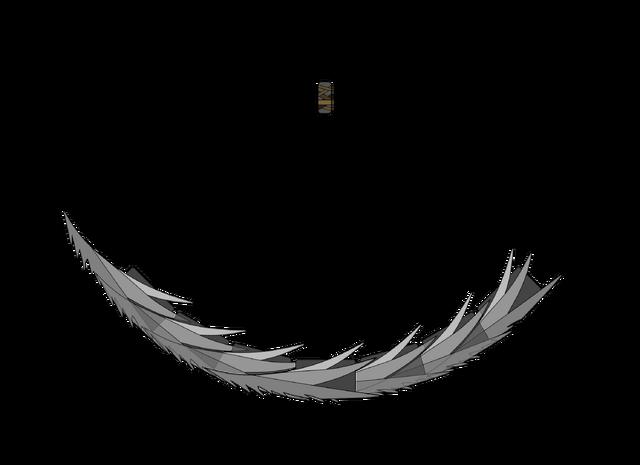 File:Hypnos Death Hacker.png