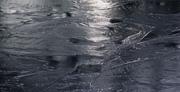 ICE VII