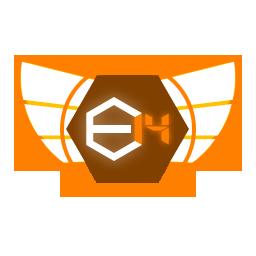 File:E-14 by Spyro.png