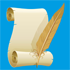 File:Scroll icon.png