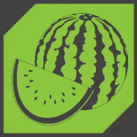 File:Default Melon Jamatar.png