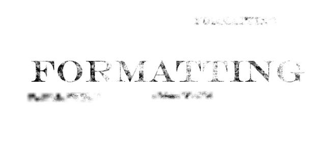File:Formatting.png