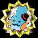 File:Badge-5-7.png