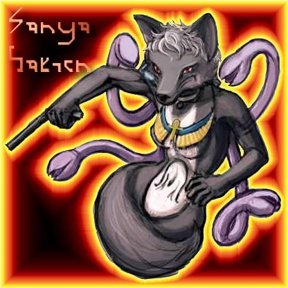 File:Tanya Sapien Avatar 2.jpg