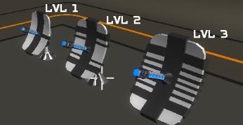 File:Radars.jpg