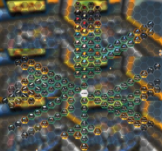 File:Robocraft TechTree.jpg