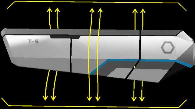 File:Aerofoil.png