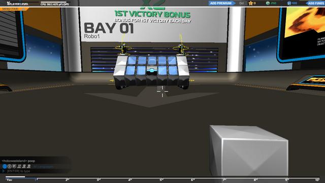 File:RoboStartBot.1.png