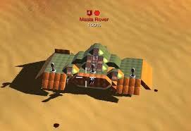 File:Masta rover.jpg