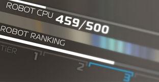 NEWS DAILY CPU