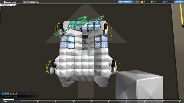 File:RoboStartBot.4.png