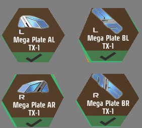 File:TX-1 Electroplates.png