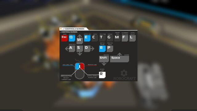 File:Controls Screen.jpg