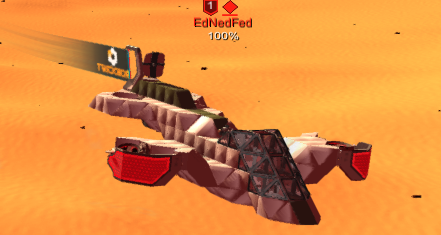 File:EdNedFed.png