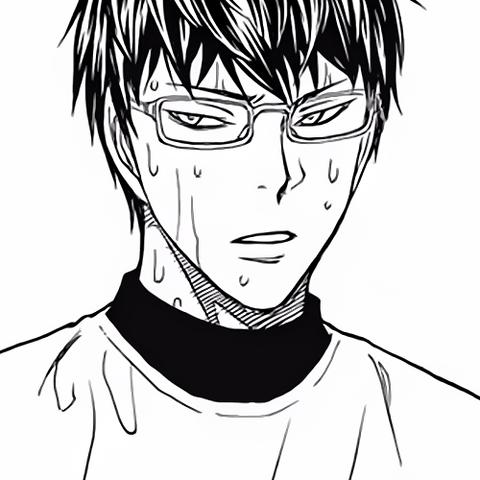 File:Gen Manga Mugshot.png