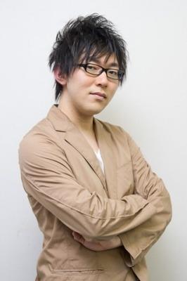 File:5528880-tadatoshi fujimaki.jpg