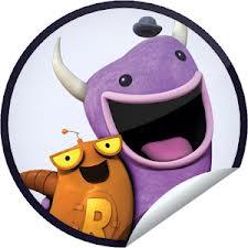 File:Robot and monster 2.jpg
