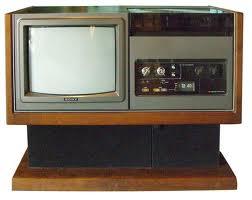 File:TV62.jpg