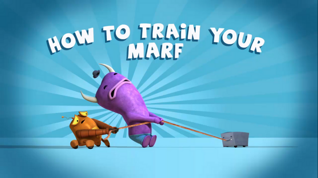 File:How to Train Your Marf.png