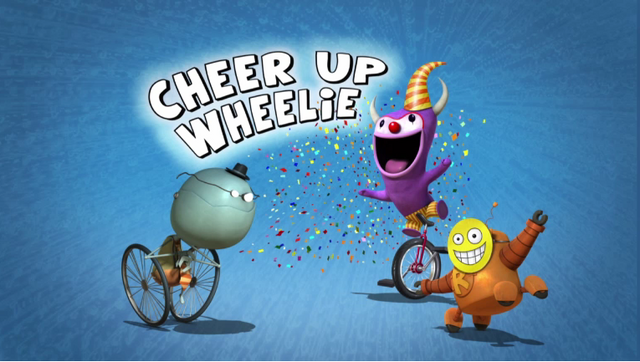 File:Cheerup titlecard.png