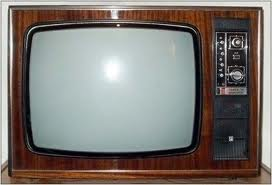 File:TV27.jpg