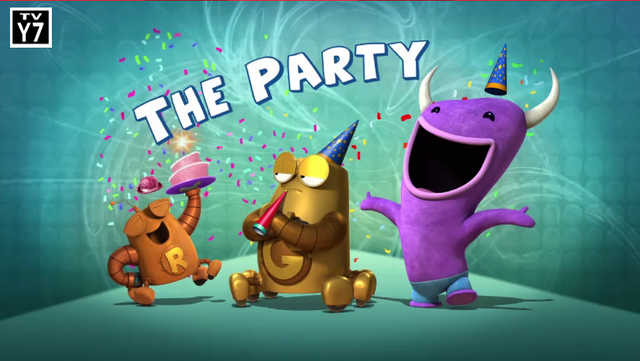 File:Party titlecard.png