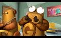 Thumbnail for version as of 06:36, November 10, 2012