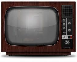 File:TV52.jpg