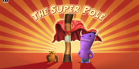 The Super Pole