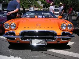 File:CAR53.jpg
