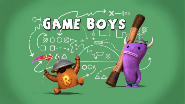File:Game Boys.png
