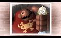Thumbnail for version as of 00:16, November 8, 2012