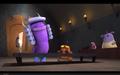 Thumbnail for version as of 19:52, November 6, 2012