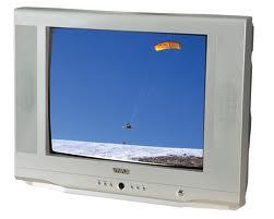 File:TV25.jpg