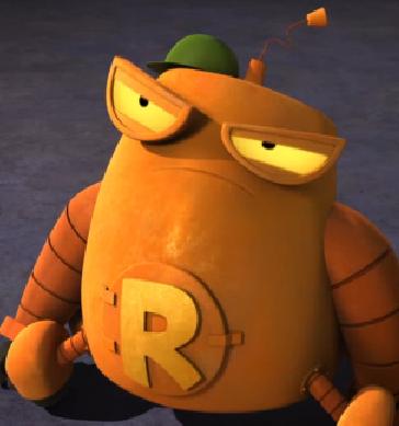 File:Robot hat.png