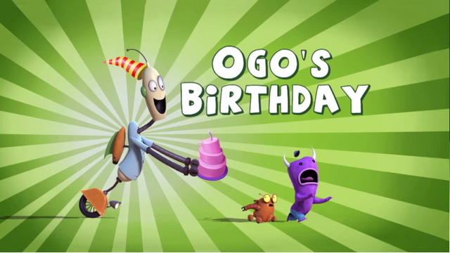File:Ogosbirthday titlecard.png