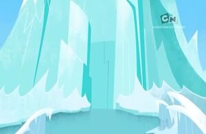 Moshimo ice lab